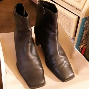 Style&co  Ankle Boots  9